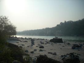 ram beach