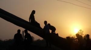 cropped-india.jpg